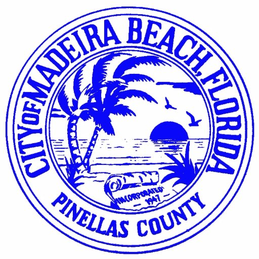 Madeira Beach Computer Support Services