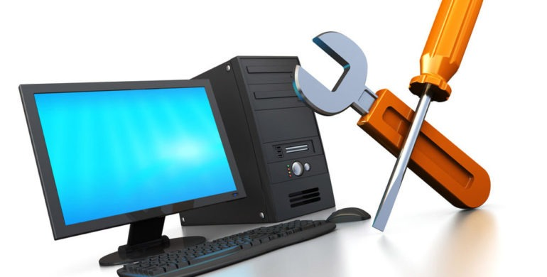 Computer Hardware Upgrades in Seminole and surrounding areas