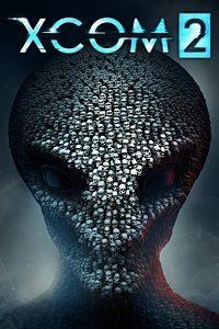 XCOM® 2 Xbox One