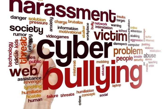 Protect Children from Cyberbullying