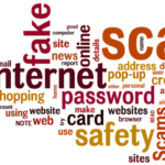Tips to Keep Safe While Online