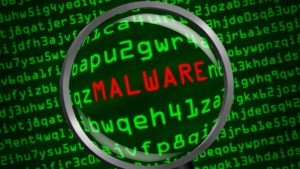 Tips to Keep Safe While Online Malware