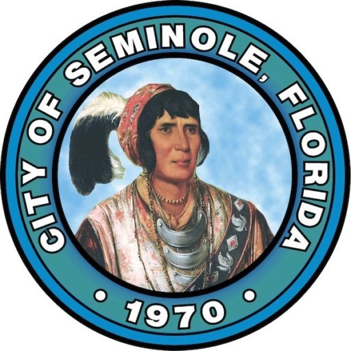 Seminole Computer Support Services