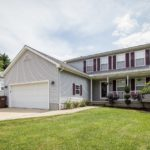 Real Estate Home Imaging