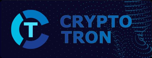 Crypto Tron