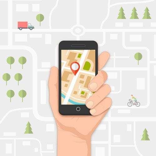 mobile speed optimization sun life tech