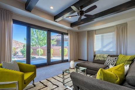 virtual staging services sun life tech