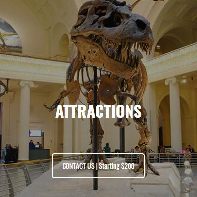 360 Virtual Tours Saint Petersburg attractions