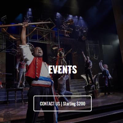 360 Virtual Tours in Saint Petersburg Events