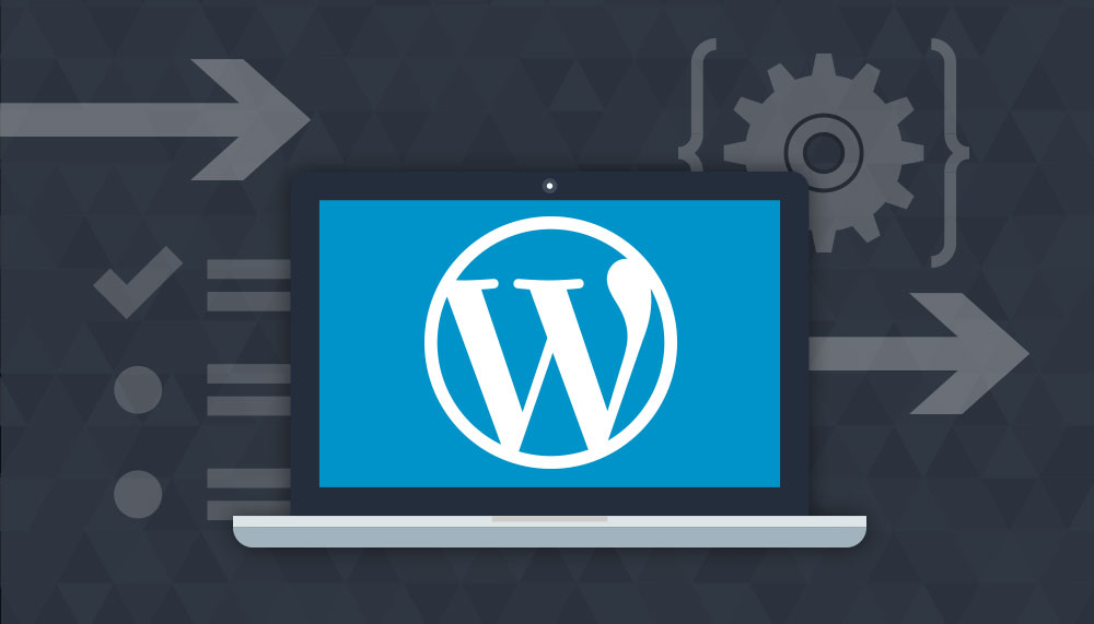 7 Important things To Do Post Wordpress Installation
