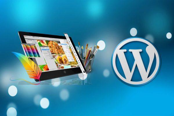WordPress Website Design | Pinellas Web Design