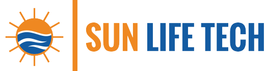 Sun Life Tech